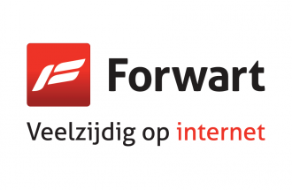 Forwart.logo.800